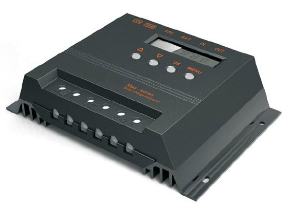 MAX系列控制器