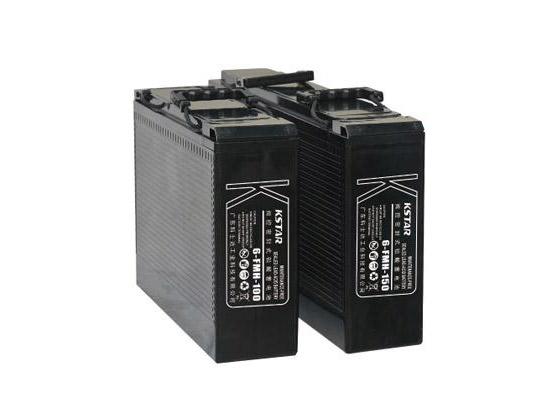 储能蓄电池系列